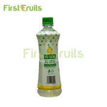 With Sacs Type and Aloe Primary Ingredient aloe vera drink with pulp