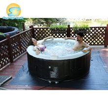 Low price New Arrival spa baths hot tub