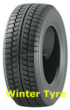 195/65R15 durun winter tyre for Canada