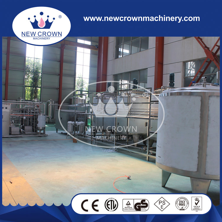 Factory price Plate sterilizer