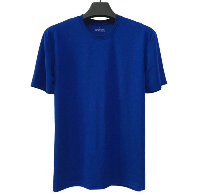 New arrival Best-Selling china Manufacturers local brand t shirt malaysia for boy