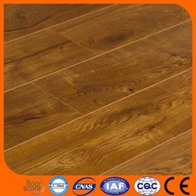 Hot sale lowes laminate flooring sale