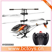 LISHI 6018F 3.5CH Remote Control RC Helicopter children game HY0050068