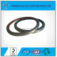 China Manufacturer High Quality Durable Water Pump Seal