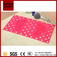 Non Slip Rug Pad Morden Carpet Cheap Rug For Wholesale