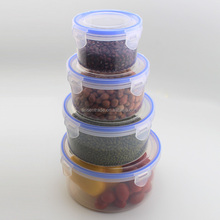 insulated container to keep food hot, new arrival food storage container set storage box