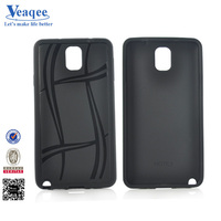 Veaqee stylish newest hot selling new 3 in 1 defende combo case for motorola XT1032