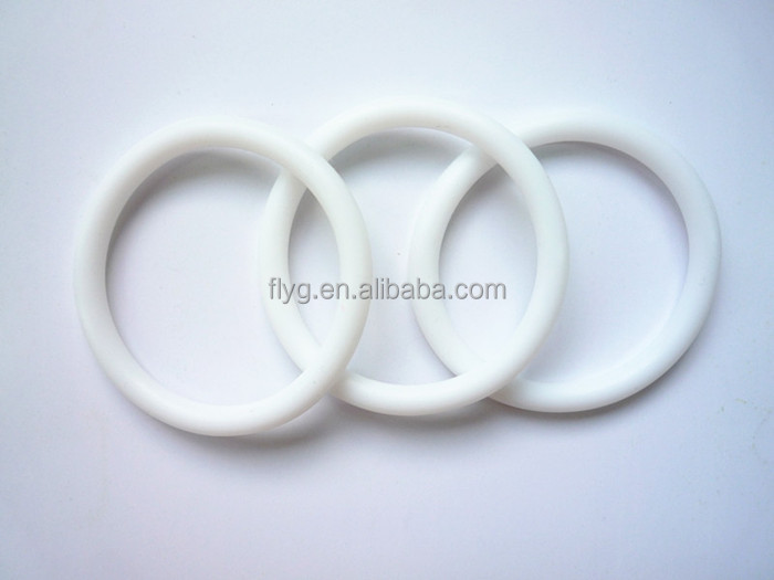 NBR O Ring/EPDM O Ring Seal/Rubber Seal Ring