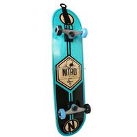 skateboard 4 wheels skate board professional skateboard street board