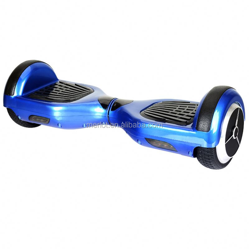 balance roof hotsale serviceable electric balance scooter