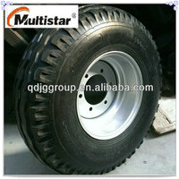 pneus 11.5/80-15.3 10.0/75-15.3 fitted wheel rim 9.00x15.3 FOR SALE HIGH QUALITY china supplier