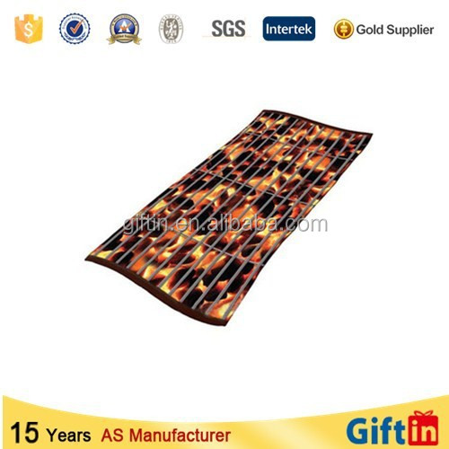 2015 hot selling fashion product kikoy beach towel