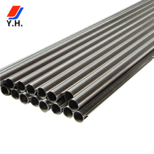 ISO Certified Powerful Factory TP 304 <strong>Stainless</strong> Steel Tube As Per ASTM A312/ A249/ A269 Standard