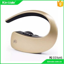 High quality low price bluetooth headset,bluetooth headphones wireless,kinval wireless earphones bluetooth