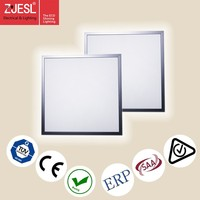 led light panel 600x600 36w no flicker