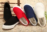 FC2485 fashion kids canvas shoes sourcing agent school casual shoes canvas shoes