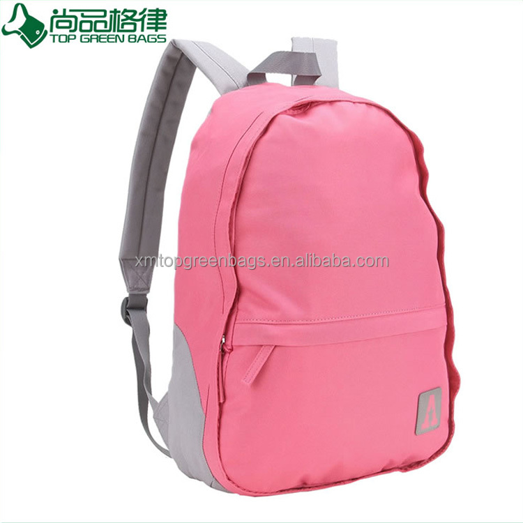 Stylish Fashion Popular Shoulder School Backpack bags for girls