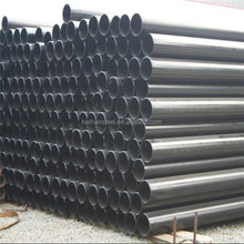 Good Price and Good Quality hyundai steel pipe made in Tianjin