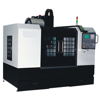 cnc drill tap center key hmt dro milling machine