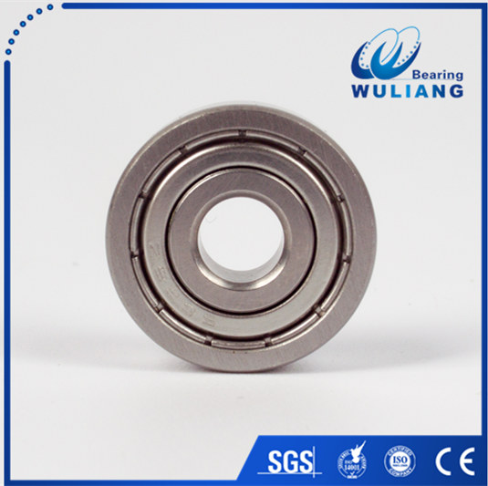 Highest Quality factory OEM Stainless Steel ball <strong>bearing</strong> S626zz