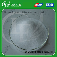 Lyphar Provide High Quality Formononetin