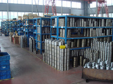 Hydraulic Breaker Parts, Chisel/Piston/Cylinder/Front Cover/Rod Pin