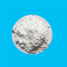 food grade sodium acetate trihydrate price