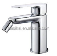 Europe style special design cheap bathroom women use bidet faucet