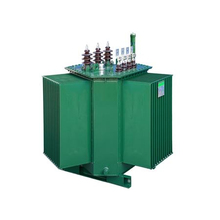 11kv pole mounted distribution transformer 11kv to 400v transformers 1500kva