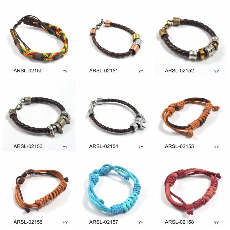 viking braids meaning alibaba website bracelet elastic chain bracelet mens. Black Bedroom Furniture Sets. Home Design Ideas