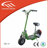 49cc 4 stroke mini gas scooter gas scooters for kids with CE