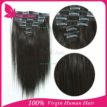 Hot Sale crazy bull hair products, China Cheap hair weave manufacturers