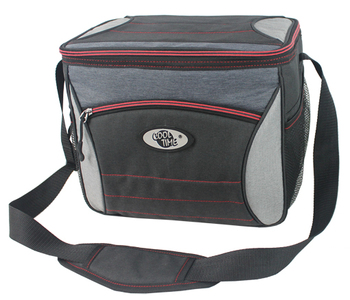 wine cooler bag large cooler bag shoulder tape