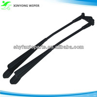 Wiper Arm Spring Color Windshield Wiper Arms