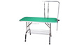 NBF Best Selling Portable Dog Grooming Table For Large Dogs
