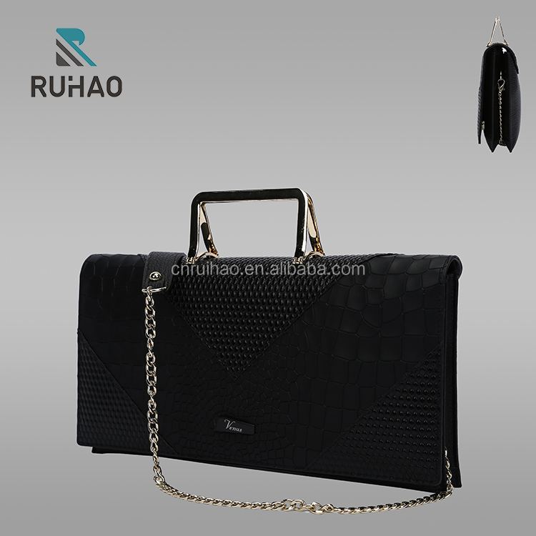 2017 alibaba china supplier yiwu factory women leather bags ,lady handbags