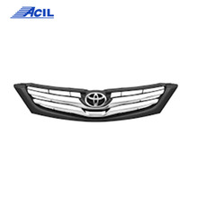 Car Grille grill for toyotaES Innova