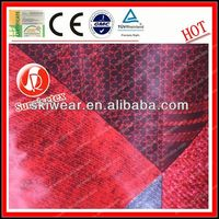 high water pressure ribstop strong lightweight mesh fabric