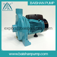 Self-priming CPM centrifugal water pump wenling pumps for sale