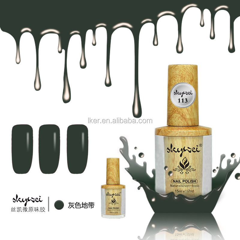 on sale high quality Skywei organic <strong>gel</strong> need bottom and top coat#113
