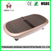 2 motor ultrathin vibration plate manual