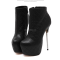high heel shoes popular shoes newest shoes PY3932