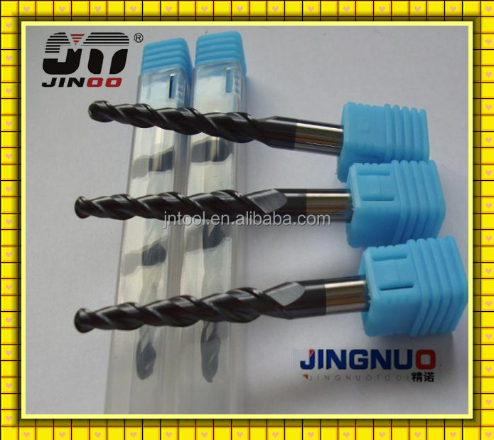 JINOO hot sale high quality tool solid tungsten carbide micro boring tool