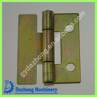 270 degree mepla door cabinet hinges