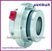 High Quality Slurry pump seal John crane heavy duty dual seal 5860