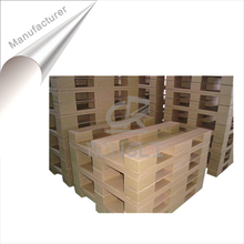 perfect paper pallet for pallet buyers