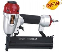 2 in 1 F50/9040(CE certificate) brad nailer and stapler
