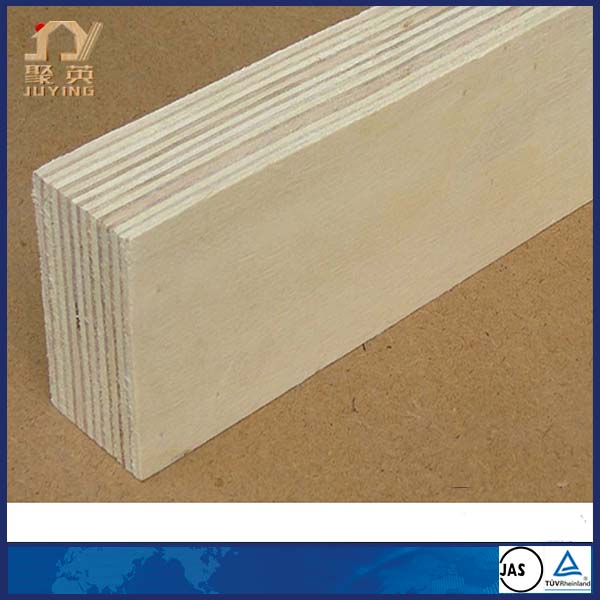 Waterproof Packing LVL ( Laminated Veneer Lumber ) Price