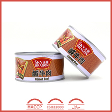 mre meals ready to eat food brands of canned corned beef wholesale corned beef minced beef meat