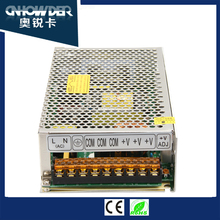 Factory Direct Stable DC voltage source 24v 250w led power supply 24vdc switching power supply 250w